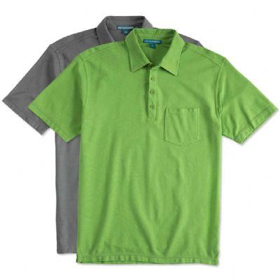 רקמת חולצות