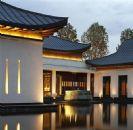 The St. Regis Resort Lhasa