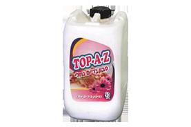 סבון ידיים נוזלי ומעודן - 10 ליטר