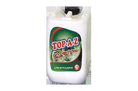 נוזל לשטיפת כלים 18% חומר פעיל - 10 ליטר
