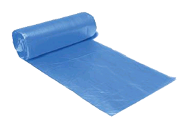 גלילון 75/90 HD כחול