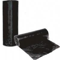 גלילון 75/90 HD שחור