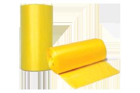 גלילון 75/90 HD צהוב עובי 016
