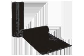 גלילון 75/90 LD שחור עבה במיוחד