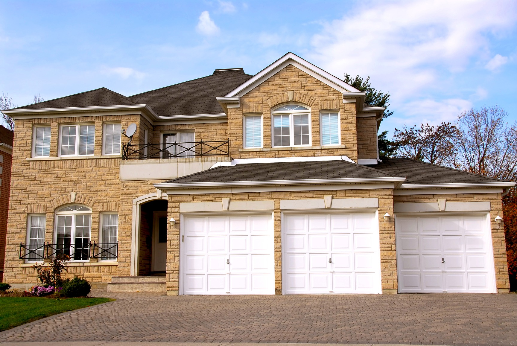 Garage Door Repair In Hoffman Estates
