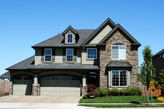 For Hoffman Estates Garage Door Repair, Youu0027ve Come To The Right Place With  North West Suburbs!