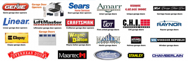 Garage Door Repair In Hoffman Estates, Garage Door Repair In Lake In The  Hills, Garage Door Repair In Mundelein, Garage Door Repair In Crystal Lake
