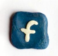 פלסטלינה פייסבוק