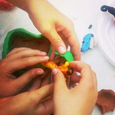 הפעלות לילדים ליומולדת