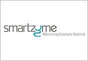 smartzgme logo