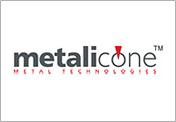 metalicone logo
