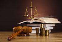 משרד עורכי דין למקרקעין - גושן