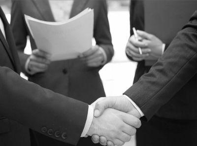 משד עורכי דין לאגודות שיתופיות