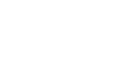 לוגו בן ליין