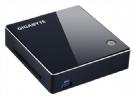 מחשב GIGABYTE BRIX INTEL I7\SSD 240GB\DDR4 8GB