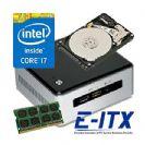 מחשב מיני INTEL NUC I7