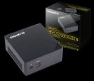 מחשב GB-BSi3HA-6100