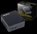 מחשב GB-BSi7HT-6500