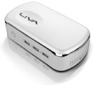 מחשב ECS Liva X2 Website