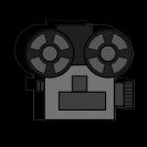 סרטון וויטבורד ואנימציה (60 שניות)