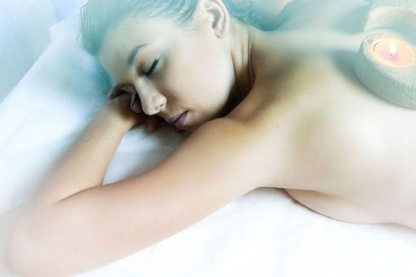 טיפולי גוף ועיסויים