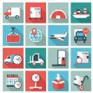 סדנא: כיצד להקים עסק יבואן עצמאי קטן (סחר בין לאומי)