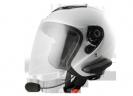 אוזניות Bluetooth קסדה Avantree HM100P