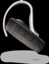 אוזניית בלוטוס Plantronics EXPLORER 50