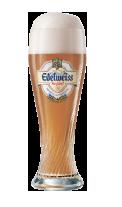 בירה אדלוייס דונקל
