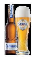 בירה אדלוייס סנופרש