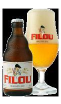 בקבוק בירה פילו
