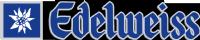 Edelweiss beer
