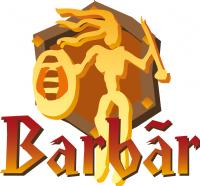 Barbar beer