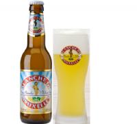 בירה בלאנש דה בריסל