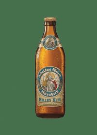 בירה סבאלדוס גרמניה