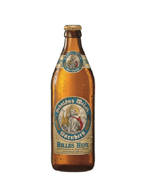 בקבוק בירה סבאלדוס גרמניה
