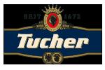 בירה טוכר