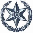 """מפגש נציגי שכונות עם סנ""""צ אלון אסור מפקד משטרת פ""""ת"""