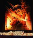 """טקס יום השואה במתנ""""ס עולמות בסימן מרד גטו וארשה"""
