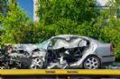 הקיץ הגיע - יותר תאונות דרכים.