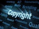 הורדתם תמונה מהאינטרנט? יתכן שהפרתם זכויות יוצרים.