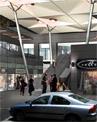 המרכז המסחרי-תמונות.