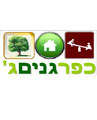 פגישה עם ישראל דרורי