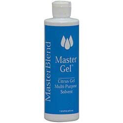 מסיר מסטיקים - מסטר ג'ל - Master Gel