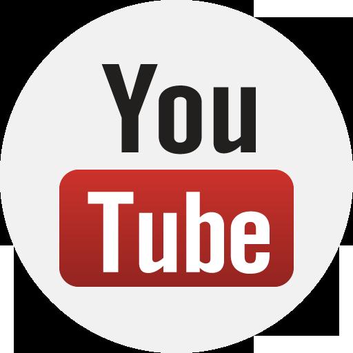 ערוץ יוטיוב קלינטק