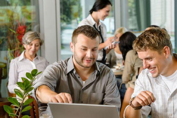 تكاليف المعيشة للدراسة في مولدوفا