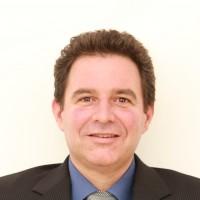 Raz Sheetrit, V.P. Sales & Marketing