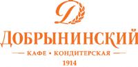 קישור לאתר עוגות במוסקבה