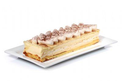 עוגת אינגליש מוס אייריש קרים