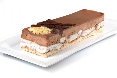 קישור לעמוד עוגת שוקולד שכבות